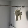 Ucoさんのお部屋写真 #3