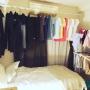 KKさんのお部屋写真 #5