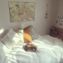 flatさんのお部屋写真 #3