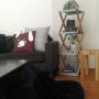 sonaさんのお部屋写真 #4