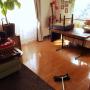 soramameさんのお部屋写真 #3