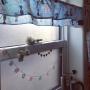 yukichi.wanwaさんのお部屋写真 #2
