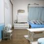 Ryoさんのお部屋写真 #5