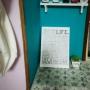 yunさんのお部屋写真 #2