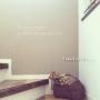 utaさんのお部屋写真 #2