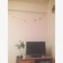 Hisakoさんのお部屋写真 #3