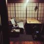 PEさんのお部屋写真 #5