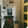 333さんのお部屋写真 #4