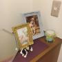 Nnさんのお部屋写真 #2