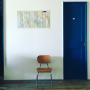 noris_sfさんのお部屋写真 #2
