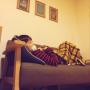 cocotaさんのお部屋写真 #5