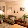 Namiheiさんのお部屋写真 #5