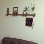 hachuさんのお部屋写真 #5