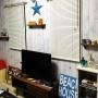 koba_surfさんのお部屋写真 #3