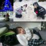 ayamamaさんのお部屋写真 #3