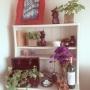 miyumiyuさんのお部屋写真 #4