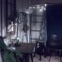 kei.hiroro2さんのお部屋写真 #4
