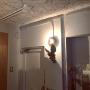 otomatuさんのお部屋写真 #3