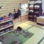 Eguさんのお部屋写真 #5