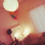 chanYuriさんのお部屋写真 #2
