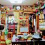 kikuさんのお部屋写真 #5