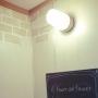 Shieさんのお部屋写真 #3