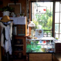 20rose_mamiさんのお部屋写真 #4