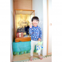asukaさんのお部屋写真 #5