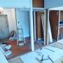 rmenさんのお部屋写真 #3