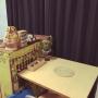Asiyaさんのお部屋写真 #4