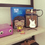 Tomihiroさんのお部屋写真 #2