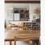 tomoさんのお部屋写真 #5
