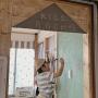 hirari38さんのお部屋写真 #2
