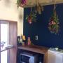 cloudia_gardenさんのお部屋写真 #3