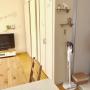 tomomonさんのお部屋写真 #5