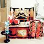 monetさんのお部屋写真 #5