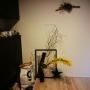 Nozomiさんのお部屋写真 #5