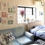 TiffanyTさんのお部屋写真 #4