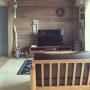 hsmさんのお部屋写真 #4
