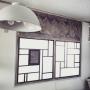suzyさんのお部屋写真 #2