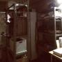 leftykoudaiさんのお部屋写真 #3