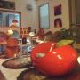 airserviceさんのお部屋写真 #4