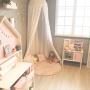 kaniさんのお部屋写真 #3