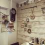 shokoさんのお部屋写真 #5