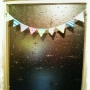 aoharuさんのお部屋写真 #2