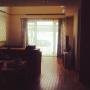 Kinuryoshkaさんのお部屋写真 #2