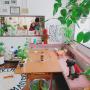 risaさんのお部屋写真 #2