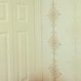 k.morikiさんのお部屋写真 #5
