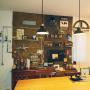namiさんのお部屋写真 #5
