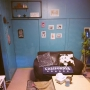 priimo04114さんのお部屋写真 #4